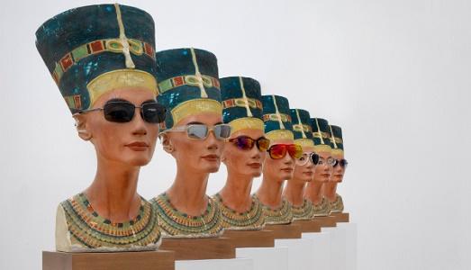 genzken-busti