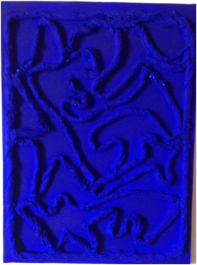 monocromo_blue (2)