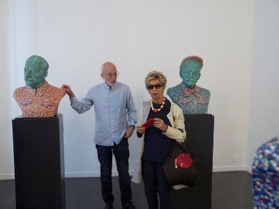 Sam-Havadtoy-Only-remember-the-future-Fondazione-Mudima-Milano-31052016-65