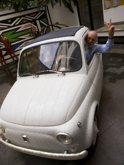 Sam-Havadtoy-Only-remember-the-future-Fondazione-Mudima-Milano-31052016-78