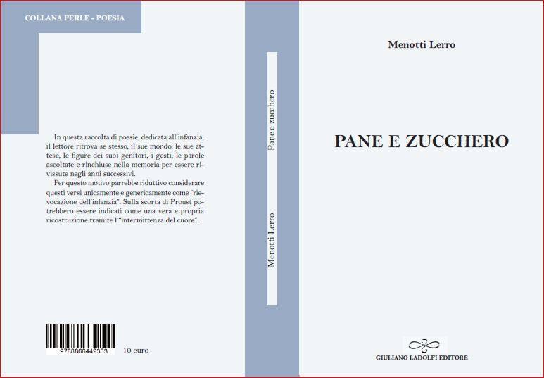 copertina_pane_e_zucchero