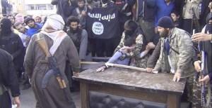 twitter-siria-amputazione-mano-2