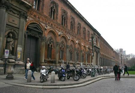 università-statale-milano_650x447