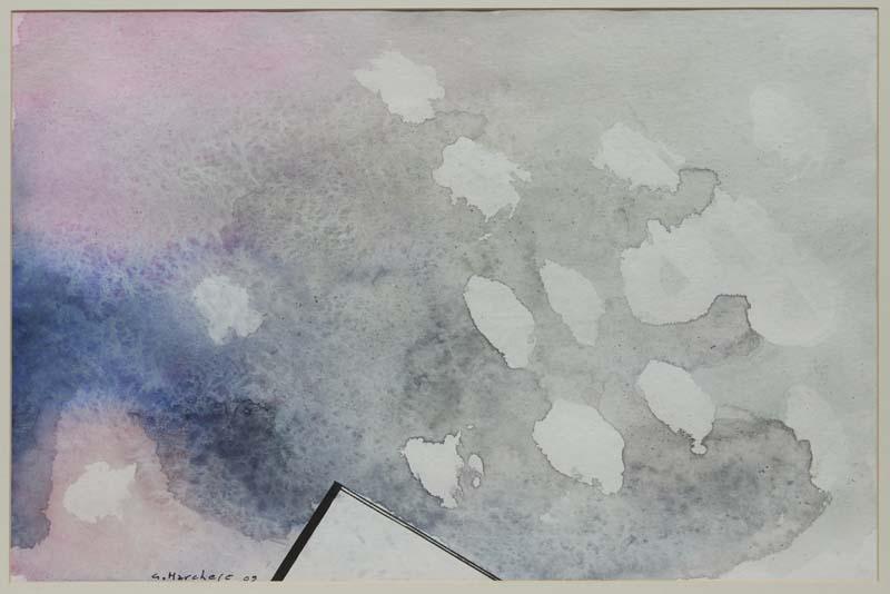 D.N.2009-21-2009         cm.45x30
