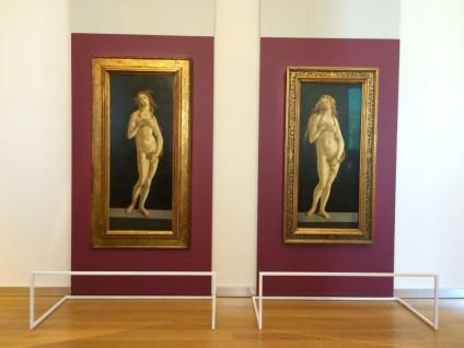 Venere-incontra-Venere-Galleria-Sabauda-1024x768