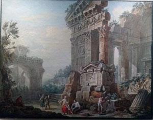 solo-italia-architettura-e-paesaggio-culturale-disegni-dal-settecento-a-oggi-01