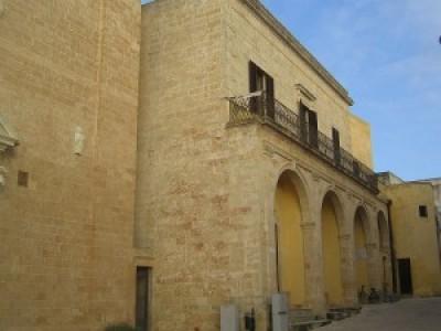 Palazzo_Ciardo_c1985920b9ad132cd76ec24585bc2f9d