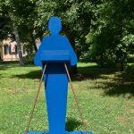 Mambor-Raccoglitore-di-pioggia-150x150