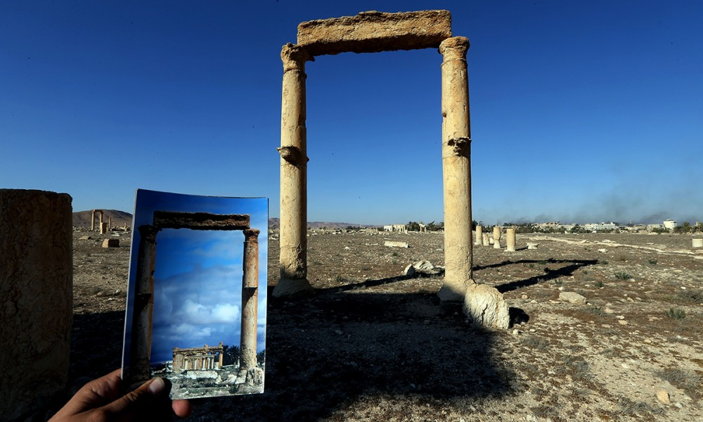 Palmira-siria-prima-dopo-01-1000x600