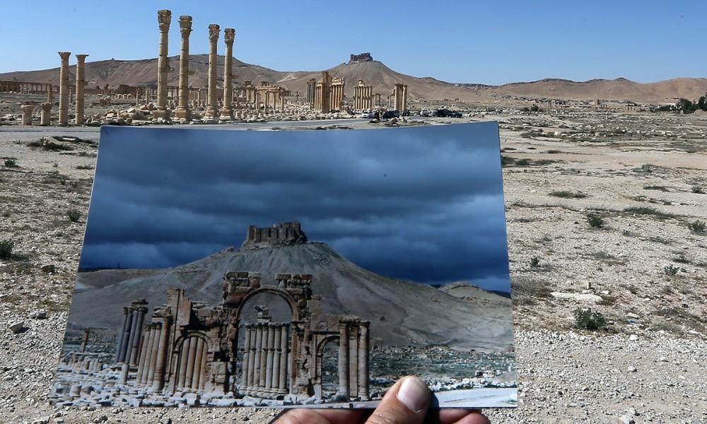 Palmira-siria-prima-dopo-02-1000x600