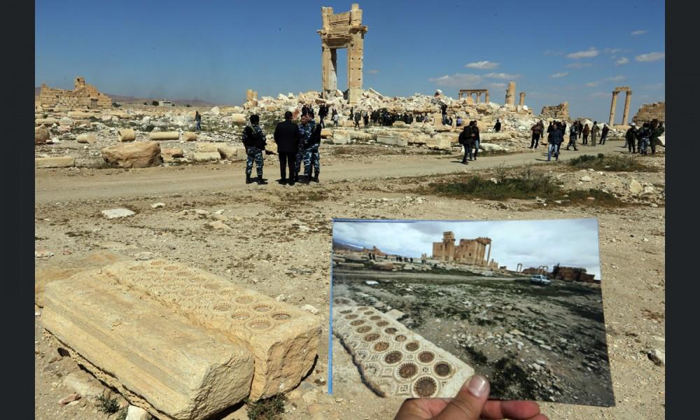 Palmira-siria-prima-dopo-04-1000x600