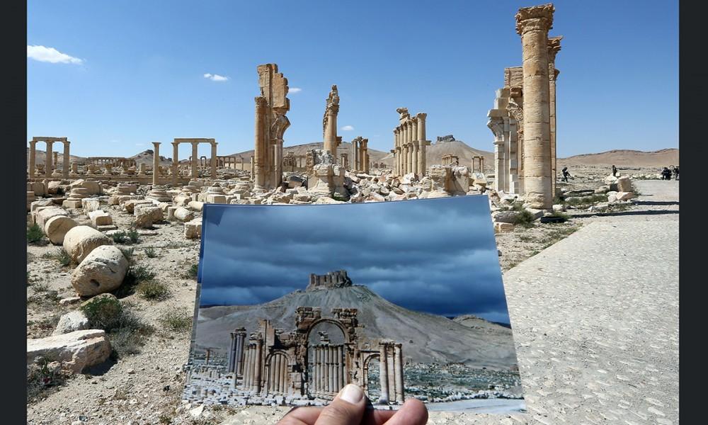 Palmira-siria-prima-dopo-07-1000x600