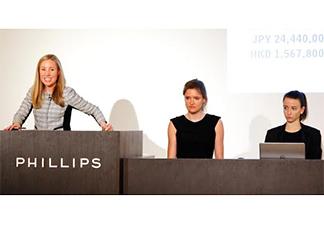phillips-324-230
