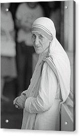 saint-mother-teresa-of-calcutta-zvonimir-atletic