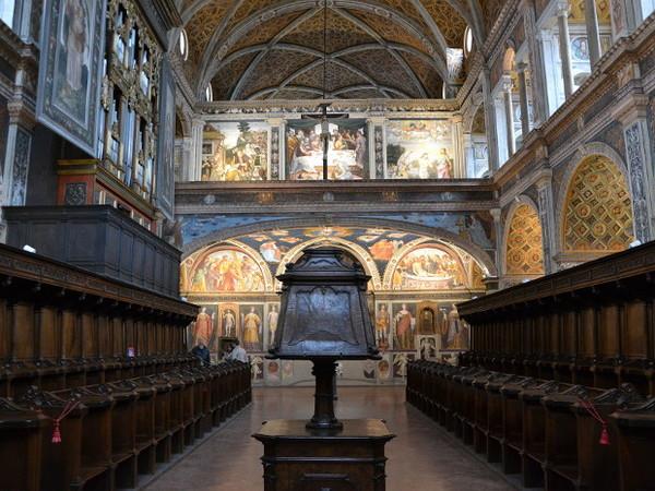 35149-San_Maurizio_al_monastero_maggiore_aula_delle_monache_JPG