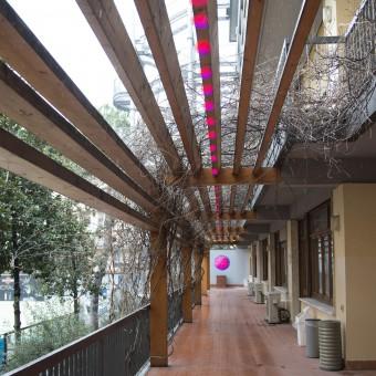 Balcone_con_Al-Gher_Light_©_Firenze_copia