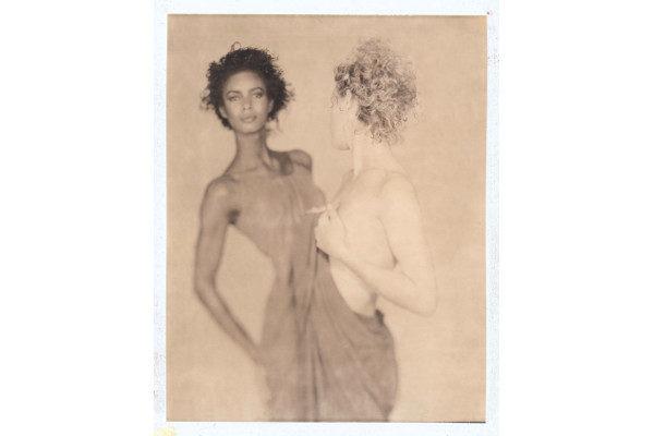 Giovanni-Gastel-Untitled-Claudia-1990_1-600x400