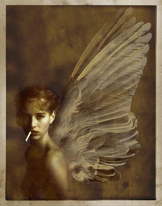 giovanni-gastel-untitled-angelo-1