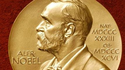 Medaglia Premio Nobel Cult Stories KHjG U10901145170235wP 428x240@