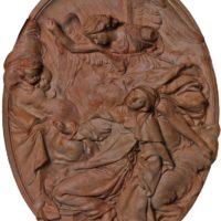 roma-parigi-accademie-a-confronto-laccademia-di-san-luca-e-g_04-200x200
