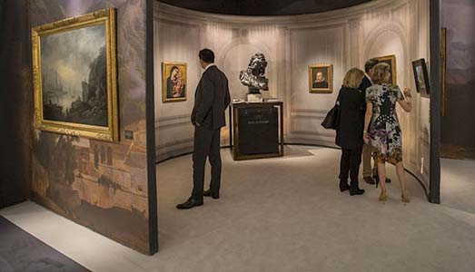 tefaf-new-york-fair-b-2266ne-25-10-16