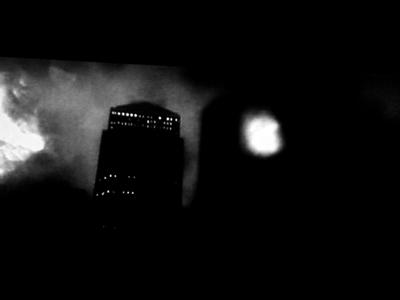 01-metropoli