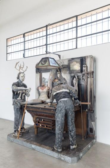 Fondazione-Prada-Kienholz-13-670x1024