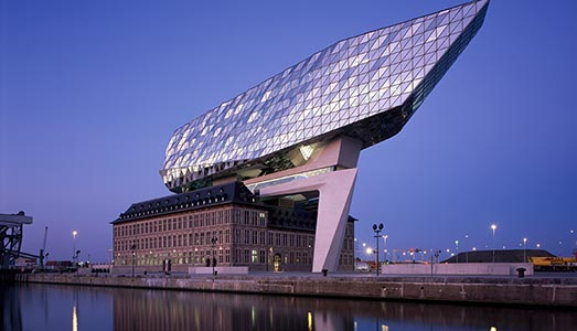 zaha-hadid-architects-port-house-antwerp-belgium