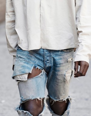 1479402700_Street-style-jeans-590x753