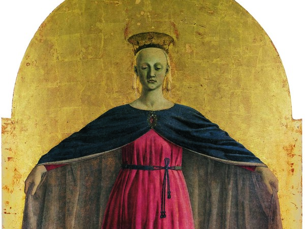 43643-PIERO_Madonna_della_MisericordiaM