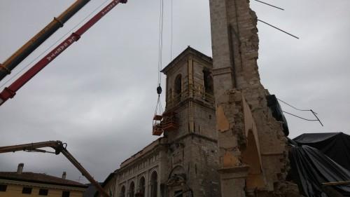 4_Norcia_Basilica_San_Benedetto_Emanuele Persiani_ABC_OnLine