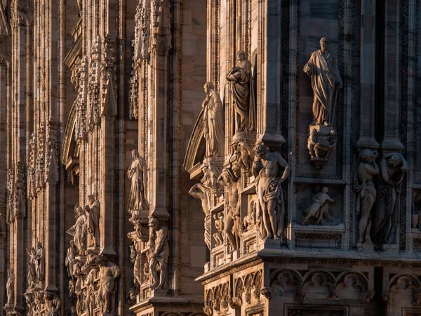 56487-Alessandro_Gandolfi_-_Duomo
