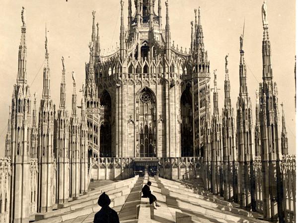 56499-Archivio_della_Veneranda_Fabbrica_-_Veduta_delle_terrazze_1920_circa