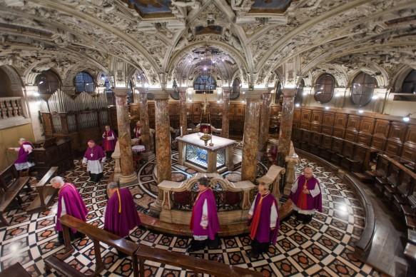 Alessandro-Gandolfi-Capitolo-Metropolitano-in-Cappella-Jemale-583x388