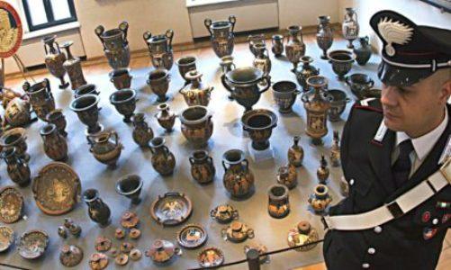 carabinieri-tutela-patrimonio-culturale-teseo-1000x599-441x264