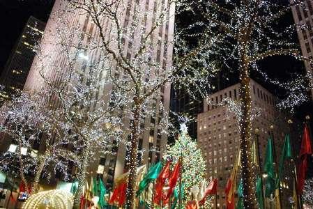 la-magia-di-new-york-a-natale (2)