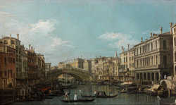 1476796463524_Canaletto_01