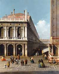 1476796527235_Canaletto_02