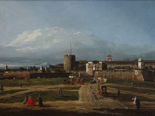 54795-Bellotto_03_light