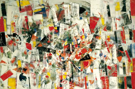 06-tancredi-composizione-1955