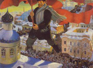 Rivoluzione-Russa-300x220