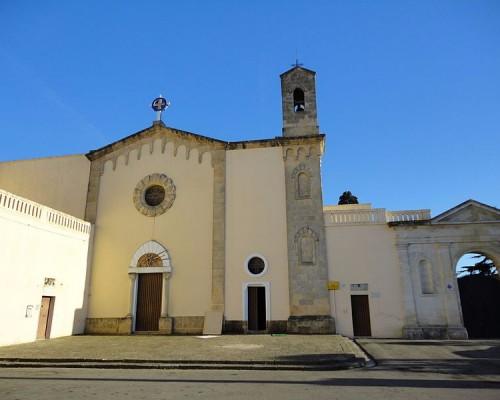 2262_chiesa_e_convento_dei_frati_cappuccini_di_alessano_thb