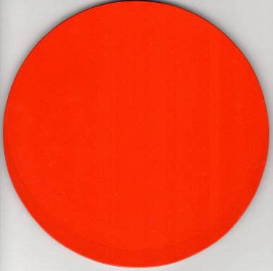 Evanescenza Cromoideata Rosso nr 1034(1)