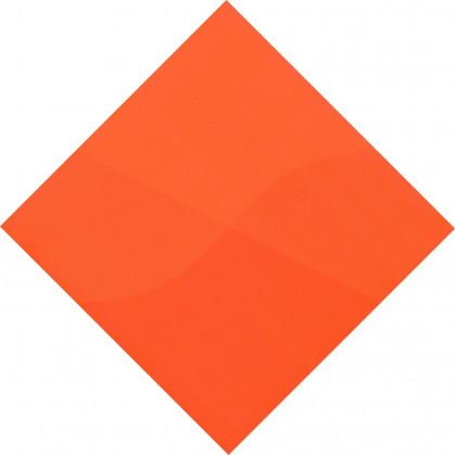Immaginazione Cromoideata Arancio 1383
