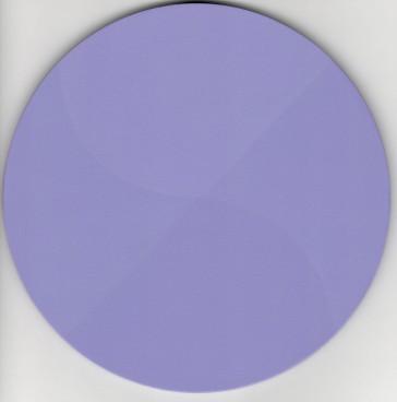 Immaginazione Cromoideata Violetto nr 1309(1)