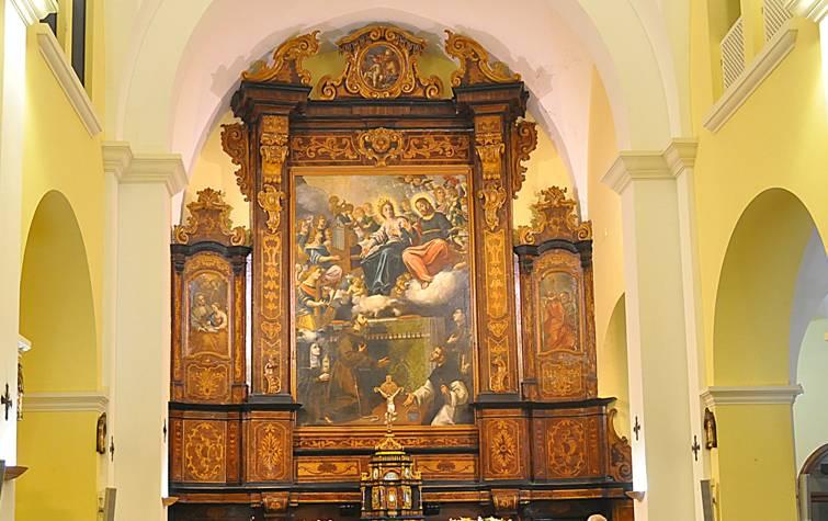 Salviamo la pala d'altare dei Cappuccini-Alessano_clip_image006