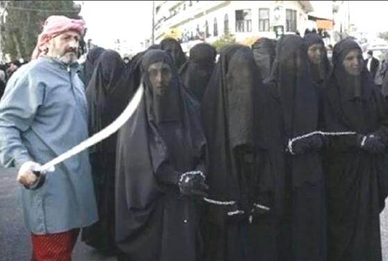 donne-iraq2