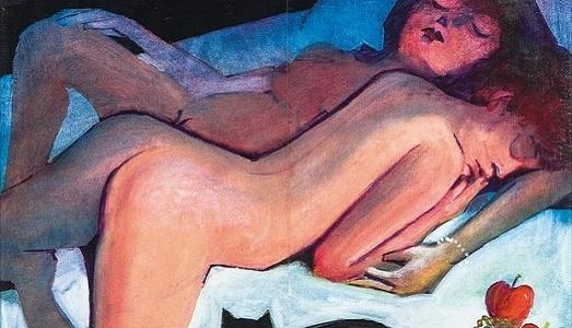 women-lovers