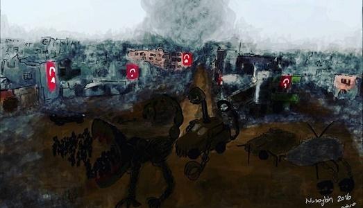 zehra-art-turchia-carcere