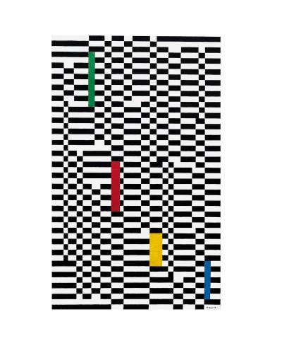 03_Mario Nigro_A arte Invernizzi_2017